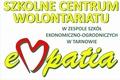 http://www.zseo.tarman.pl/empatia.htm