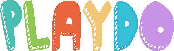 http://www.playdo.pl/index.html#badania