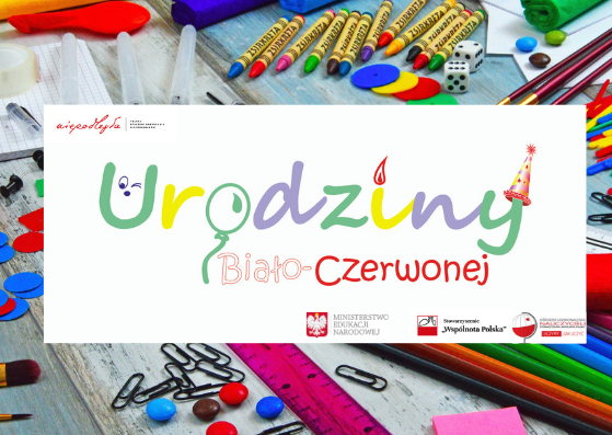 http://pglukowa.szkolnastrona.pl/container/projekt_bez_tytulu7.png